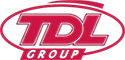 TDL Group Logo - Residential Landscaper in Hamilton Greater Toronto Area
