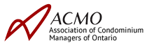 Association of Condominium Managers of Ontario