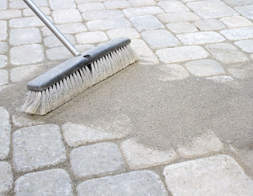 Interlock Cleaning Services